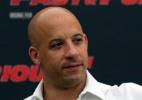 """Vin Diesel confirma que F. Gary Gray será diretor de """"Velozes e Furiosos 8"""" - EFE/CLAUDIO PERI"""