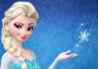 Polícia da Louisiana, nos EUA, expede mandado de prisão contra Elsa, do Frozen - Divulgação