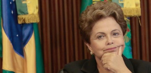 Tribunal analisa culpa de Dilma e de outros ex-membros do colegiado