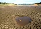 Ecologia: o que a destruição do cerrado tem a ver com a crise hídrica no Brasil? - Luís Moura/Estadão Conteúdo