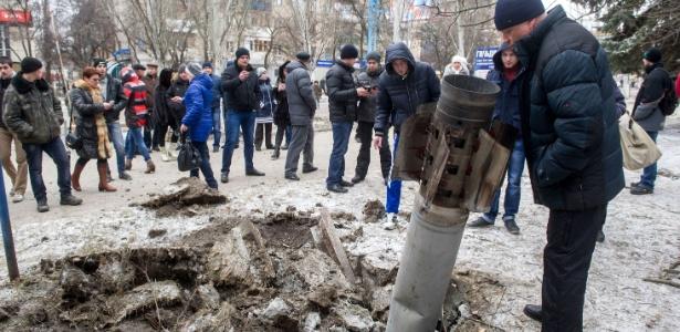 Volodymyr Shuvayev/AFP