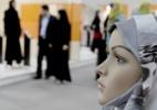 Maryam Rahmanian/Folhapress