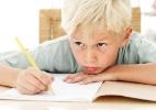 Análise: Quem ainda precisa de escrita cursiva? - iStock