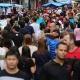 Um país de Marias e Josés: nomes são os mais frequentes no Brasil, diz IBGE - Renato S. Cerqueira/Futura Press/Estadão Conteúdo