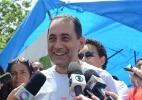 Antonio Cruz/ Agência Brasil (03/02/2014)