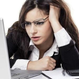 É possível remover um programa de seu computador em poucos cliques; saiba como - Thinkstock