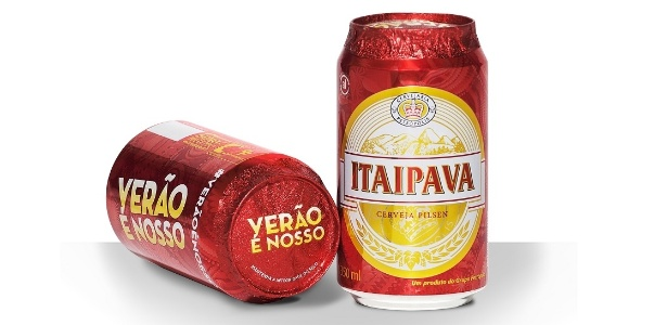 Há indícios de que as doações da Itaipava foram, na verdade, repasses da Odebrecht