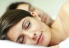 O sono e as diferenças na saúde de brancos e negros nos EUA - Getty Images