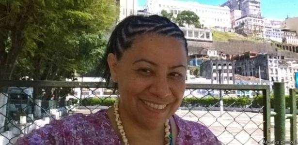 Sandra Silva é uma das finalistas na seleção para o projeto que pretende colonizar Marte