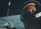 NASA via Bloomsbury Auctions/The New York Times