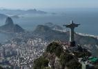 Rio 450: seis eventos que levaram os cariocas ao centro do mundo esportivo