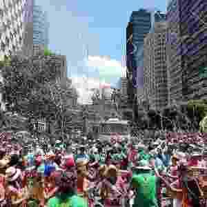 Reprodução/Rio de Janeiro Guia Oficial