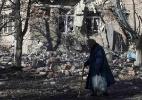 Baz Ratner/Reuters