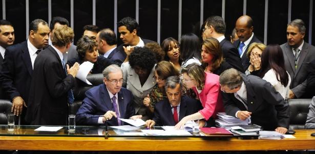 Discussão na Câmara sobre projeto de lei que considera o feminicídio como crime hediondo, na terça (3) - Gustavo Lima/Câmara dos Deputados