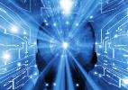 Tecnologia: você sabe o que é Inteligência Artificial e Singularidade? - BBC Brasil