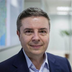 Antonio Anastasia foi indicado para a relatoria do impeachment no Senado