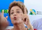 Moisés Silva/O Tempo/Estadão Conteúdo