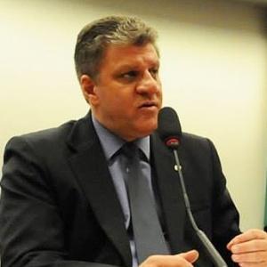 Deputado José Otávio Germano é um dos indiciados pela Polícia Federal