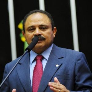 Waldir Maranhão remarcou a votação do impeachment na Câmara