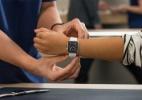 Apple Watch tem diferentes versões, tamanhos e pulseiras; conheça - Divulgação