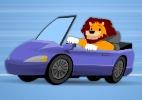 Não sou obrigado a declarar, mas comprei carro. Preciso entregar o IR 2016? - Rogério Doki