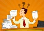 IR 2018: É melhor usar a declaração completa ou a simplificada? - Rogério Doki