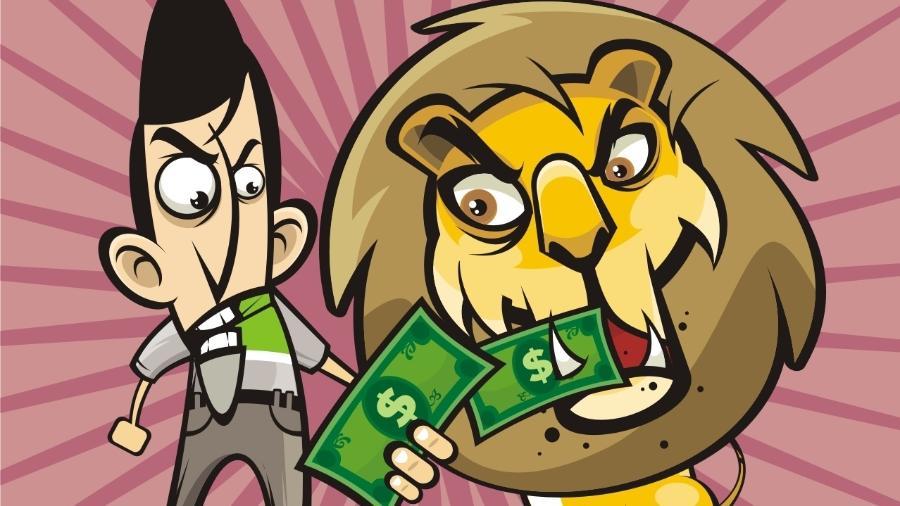 Declaração deve ser enviada até dia 10 de maio para pagamento em débito automático do imposto à vista ou da 1ª parcela - Stefan