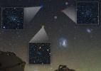 Y. Beletsky/Carnegie Observatories