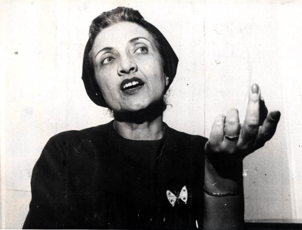 Cecília Meireles, escritora