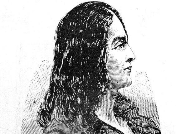 Tomás Antônio Gonzag, Marília de Dirceu