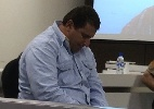 Renan Antunes de Oliveira/UOL