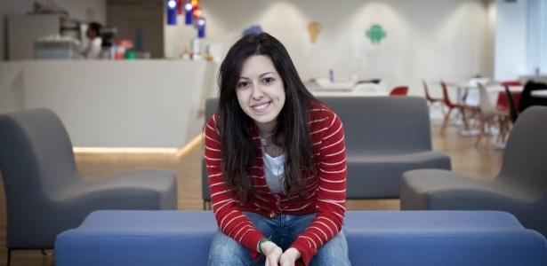 Leticia Moreira/ Folhapress