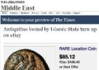 Reprodução/The Times