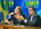 José Cruz - 15.mar.2015/Agência Brasil