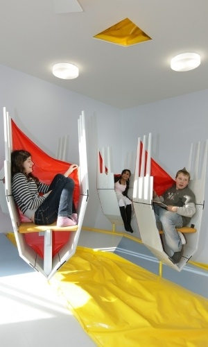 Erika-Mann-Grundschule