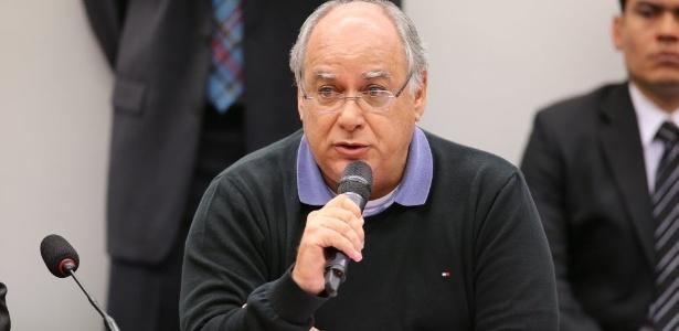 Duque já foi condenado por Moro em cinco processos na Operação Lava Jato