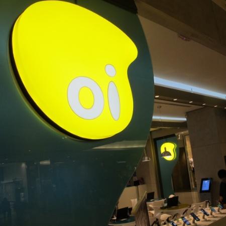 Oi: com novo leilão, a companhia deve finalmente sair da recuperação judicial iniciada em 2016 - Divulgação