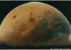 NASA/ Cortesia: Daniel Blau Munique/Londres