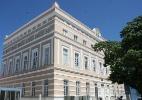 Deputados de Alagoas derrubam veto e aumentam próprio salário para R$ 25 mil - Divulgação
