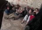 Ministério do Interior da Tunísia/AFP