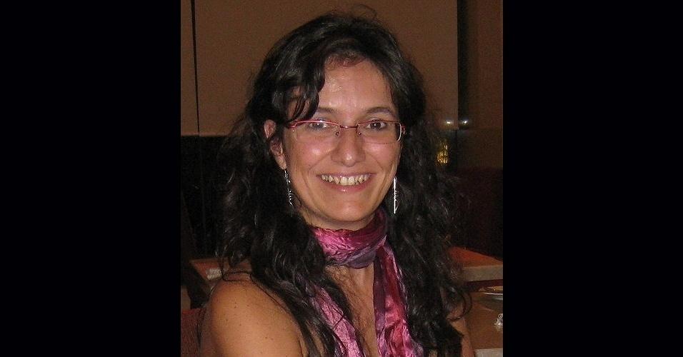 27.mar.2015 - No voo da Grmanwings viajava também a gerente de vendas internacionais Mireia Serrat, 42, que trabalhava para a companhia Inoxpa, com sede em Banyoles. Graduada em economia, ela trabalhava há 20 anos para a empresa