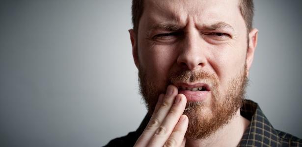 Uma boa saúde bucal é fundamental para uma boa qualidade de vida