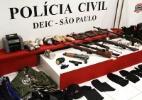 Fábio Vieira/Código 19/Estadão Conteúdo