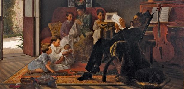 R caipira inveno dos brasileiros conclui estudo lingustico