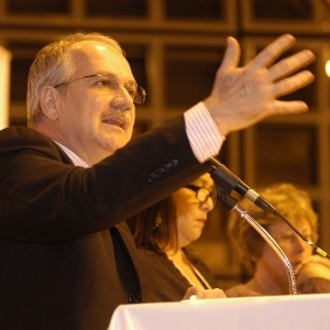 O jurista Luiz Edson Fachin será sabatinado pelos senadores