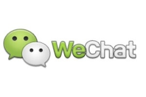 Usuários do WeChat registrados com um número de telefone chinês seguem sob efeitos dos protocolos de bloqueio de mensagens mesmo fora do país