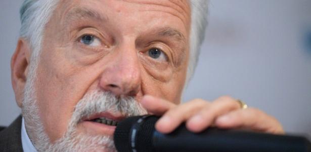 Jaques Wagner diz que não recebeu dossiê contra Moro - Erbs Jr./Estadão Conteúdo