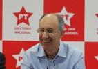 Jorge Araujo - 17.abr.2015/Folhapress