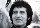 Victor Jara Foundation/Reuters