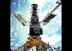 NASA/JSC